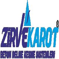 Zirve Karot
