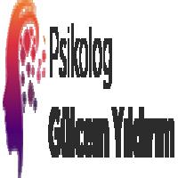 Bakırköy Psikolog Ataköy İstanbul Psikoterapist Bahçelievler Psikolog
