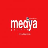 Medya Gazete