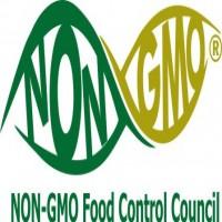 NON GMO Sertifikasyonu