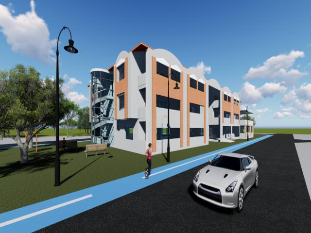 Marmaraereğlisi'nin Çehresi Dev Projeler İle Değişiyor