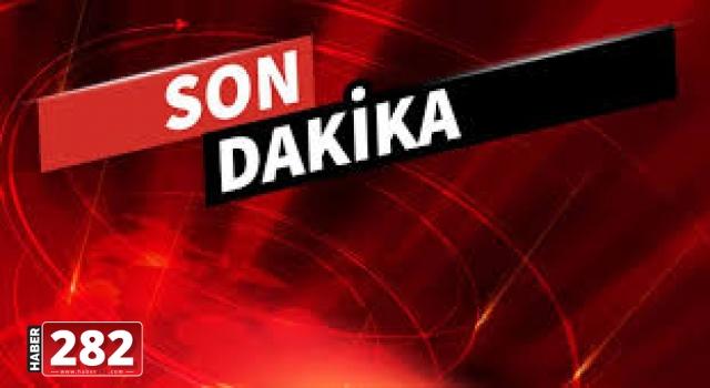 Tekirdağ'da silahlı saldırıya uğrayan kişi hayatını kaybetti