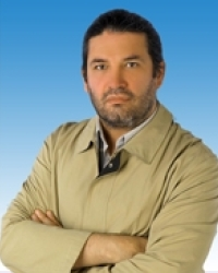 Murat Sevgi