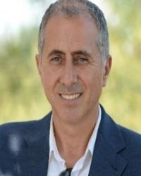 Prof. Dr. Tamer Dodurka