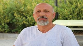 """Edirne Tabip Odası Başkanı Prof. Dr. Altun'dan """"aşı kartı"""" önerisi:"""