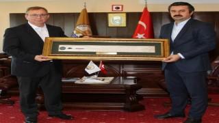 Trakya Üniversitesi ve Okçular Vakfı, geleneksel okçuluğu bilimsel platforma taşıyor