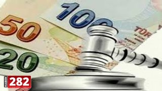 Tekirdağ'da uyarılara rağmen evlerine gitmeyen 2 kişiye para cezası