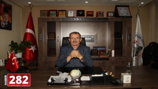 Çerkezköy'de esnaflara 62,5 milyon lira kredi desteği verildi
