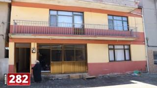 Tekirdağ'da bir kişi daha önce birlikte yaşadığı kadını ve 6 yaşındaki kızını öldürdü
