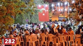 Tekirdağ'da sokak düğünleri 4 saat ile sınırlandırıldı
