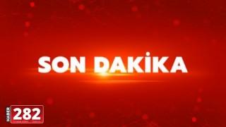 Tekirdağ'da uyuşturucu operasyonunda 5 şüpheli yakalandı