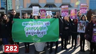 Tekirdağ'daki cinsel istismar davası