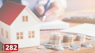 Vergi ve Yapılandırma Ödemelerinde Son Gün 31 Mayıs