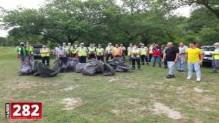 Ergene Belediyesi 5 Haziran Dünya Çevre Gününü Kutladı