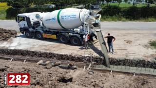 Başkan Sarıkurt: Masal Park Bölgemize Renk Katacak