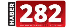 Tekirdağ Çorlu Ergene Çerkezköy Hayrabolu Saray Kapaklı Sondakika Haberleri KANAL282
